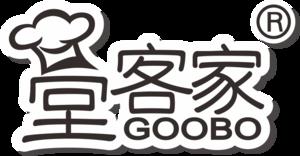 重庆咕伯文化传媒有限公司
